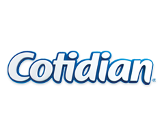 Cotidian Logo