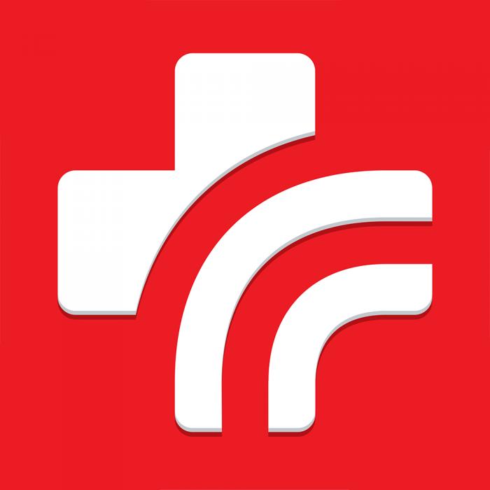 Desenvolvimento e Implantação de App para a Área da Saúde